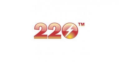TM 220