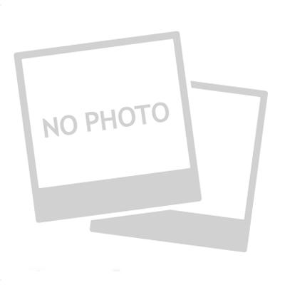 Ізольований наконечник e.terminal.stand.rv3.3,5.6.blue 2.5-4 кв.мм, синій