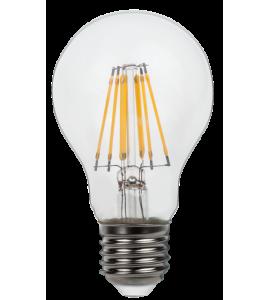 Лампи світлодіодні