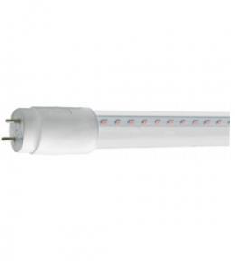 Фіто Лампа  FLX-T8-1,2 світлодіодна Т8 1200mm 18w ІР20 Luxel
