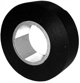 Ізолента самовулк-ча E.Next e.tape.sf.5 0,8*25*5м чорна