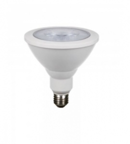 Фіто Лампа FLX-PAR38 світлодіодна 15w Е27 ІР40 Luxel