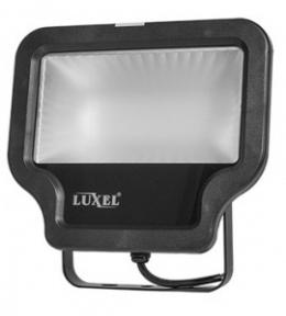 Прожектор LED-LP-65-C 65W 6500K Luxel