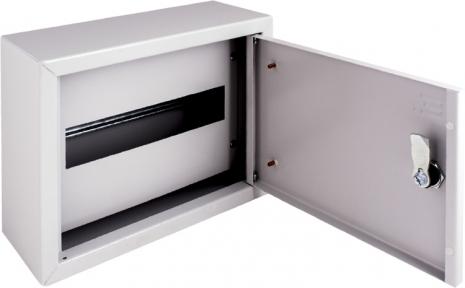 Корпус метал.E.Next e.mbox.pro.p.12z ip31 навісний