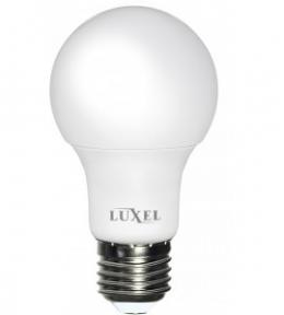 Лампа світлодіодна куля 7W E27 4000K Eco 063-NE