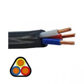 Провід електричний ПВ-1 дсту 1,5