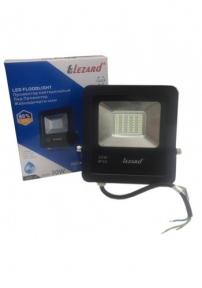 Лед прожектор 30ВТ, IP65 6500K 2400LM PAL6530 LEZARD (PAL6530)