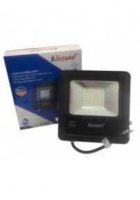 Лед прожектор 50ВТ, IP65 6500K 4000LM PAL6550 LEZARD (PAL6550)
