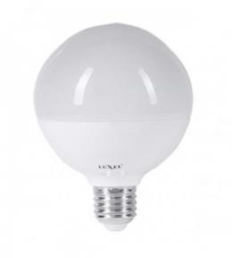 Лампа світлодіодна 052-N куля 11W 220V  E27 Luxel