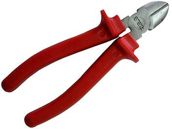 Бокорізи E.Next e.tool.pliers.ts.04305 (шт.)