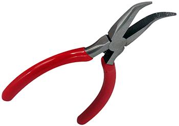 Качконоси E.Next e.tool.pliers.ts.04316 (шт.)