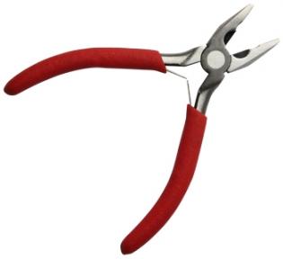 Кусачки E.Next e.tool.pliers.ts.04312 (шт.)