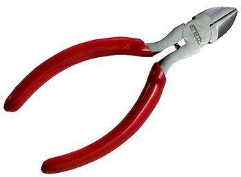 Кусачки E.Next e.tool.pliers.ts.04317 (шт.)