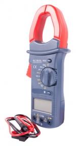 Мультиметр кліщі цифровий E.Next e.tool.st.02.1000А (шт.)