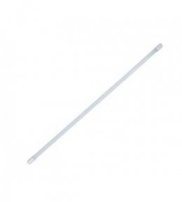 Лампа світлодіодна 18W Т8-1.2-18С 1200мм 6500K 220*240v IP20 Luxel