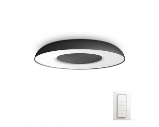 Світильник cтельовий Philips Hue Ambiance 32W Still Ceiling Light Philips