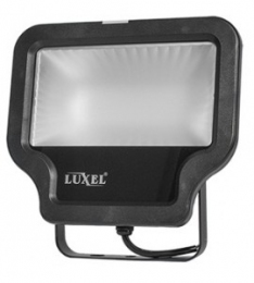 Прожектор LED-LP-50C 50W 6500K Luxel